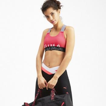 Fitness & Train